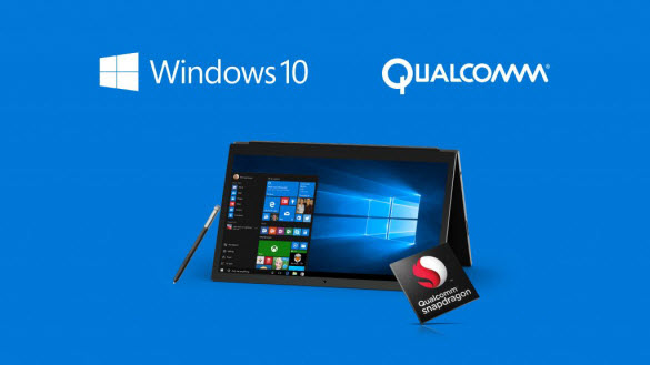 windows10-qualcomm-snapdragon_thumbnail_0.jpg