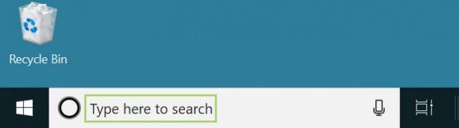 如何在Win10上将文件重命名为父文件夹名称