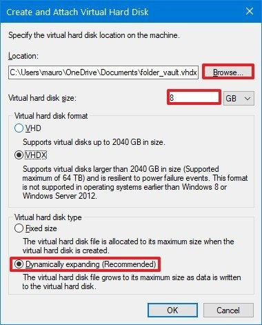 craete-attach-virtual-hard-disk-windows-10.jpg