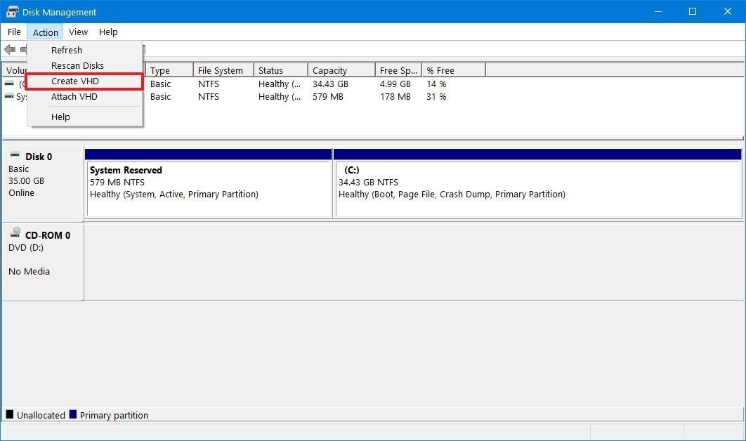create-vhd-disk-management.jpg