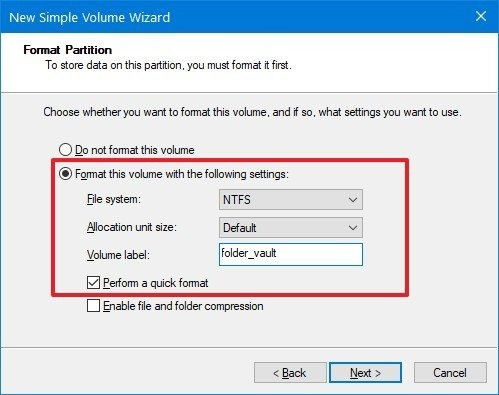format-vhd-windows-10.jpg