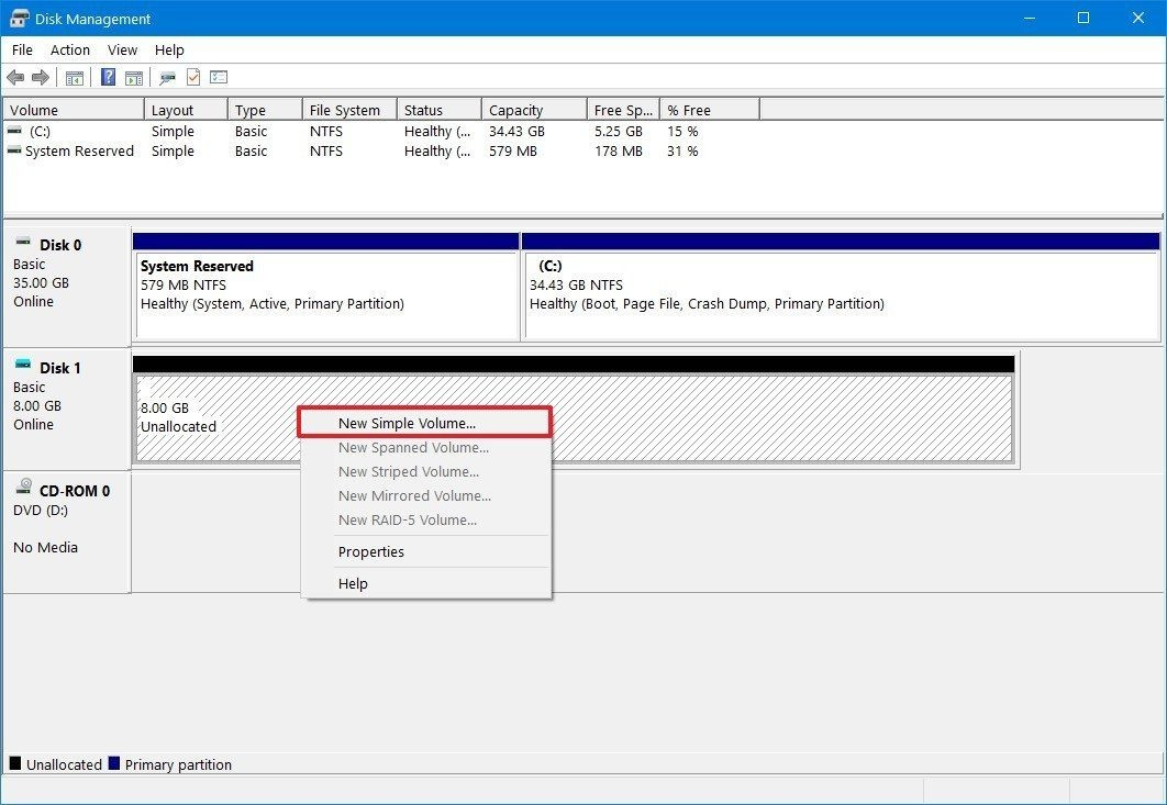 vhd-new-simple-volume-windows-10.jpg
