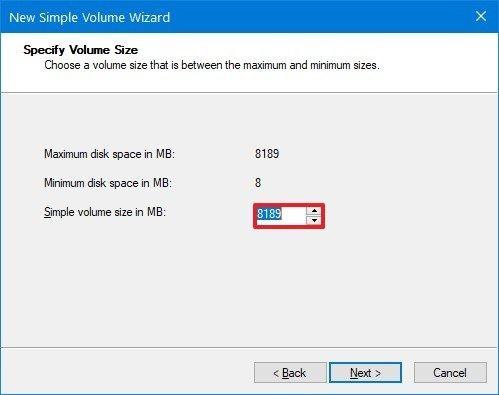 如何在Win10上使用密码保护文件夹