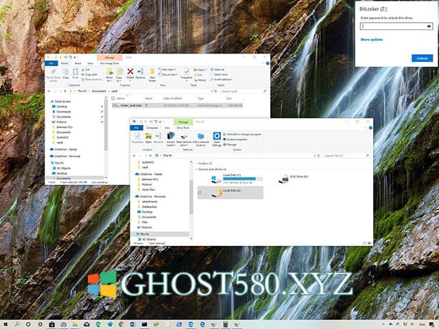 folder-password-setup-windows-10_.jpg