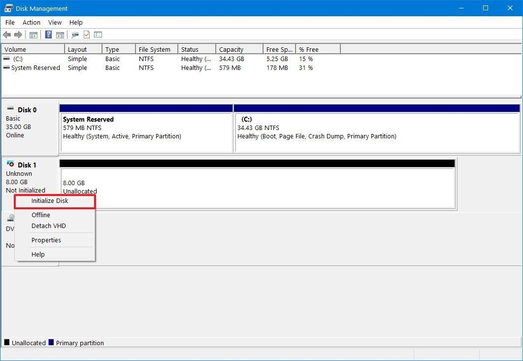 initialize-vhdx-windows-10.jpg