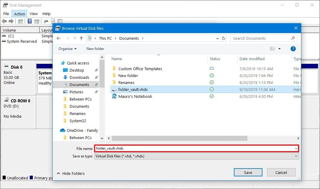 folder-password-drive-windows-10.jpg