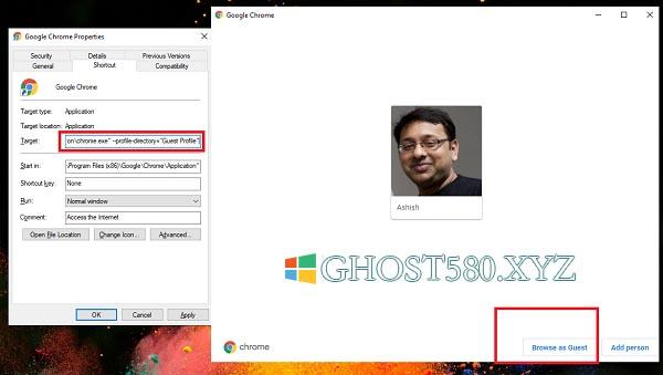 Browser-as-Guest.jpg