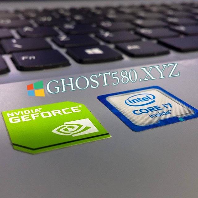 Nvidia GameStream�o法使用Windows 10