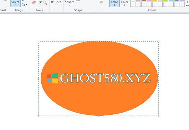 Select-the-shape-to-copy.jpg