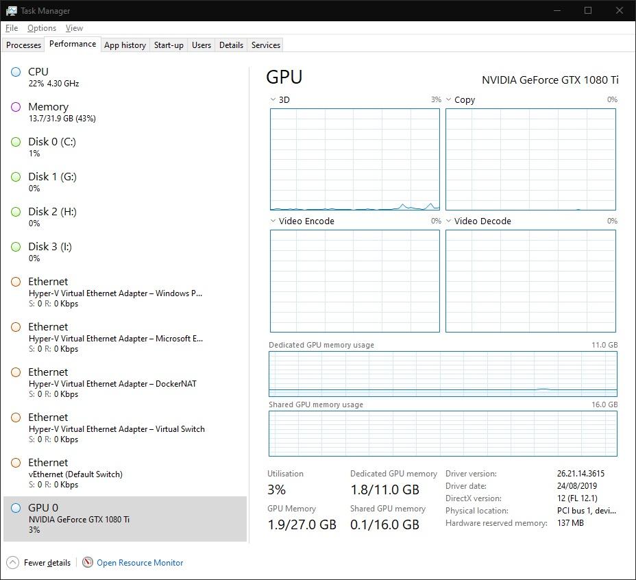 如何监控Win10 PC的性能 - 两种方法
