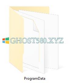 programdata-folder.jpg