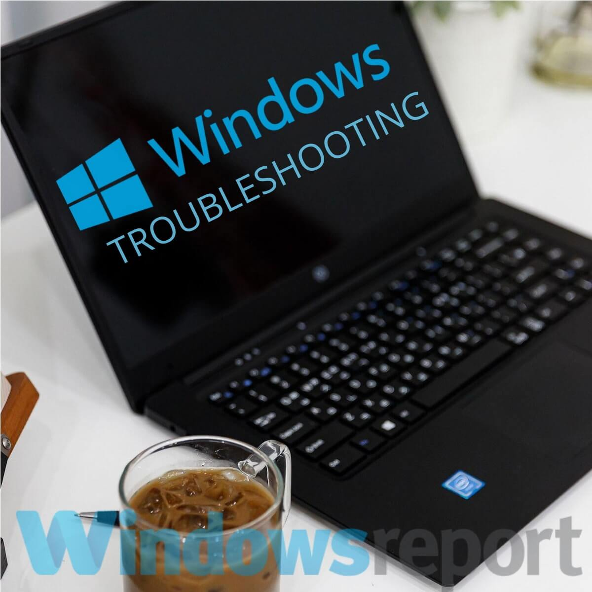 修复:Windows 10无法在搜索框中键入