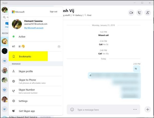 Skype-Bookmark-message.jpg