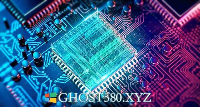 Quantum-Computing-Companies-Teaser.jpg