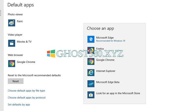Change-Default-Browser-in-Windows-10.jpg