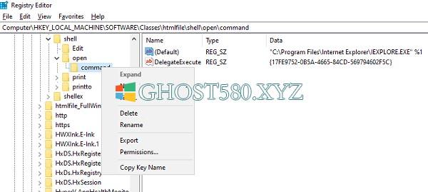 Export-HTML-Open-Command-Registry-Key.jpg