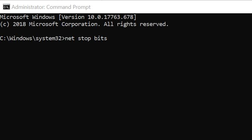 Net-stop-bits-Windows-10-commad-prompt.jpg