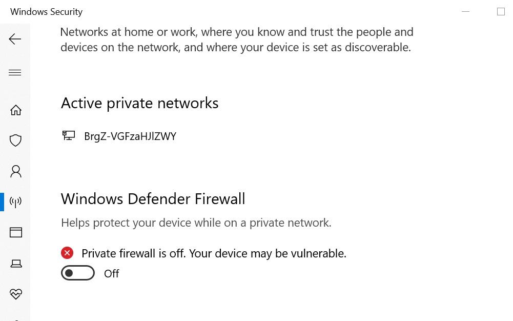 Windows-Firewall-Turn-off.jpg