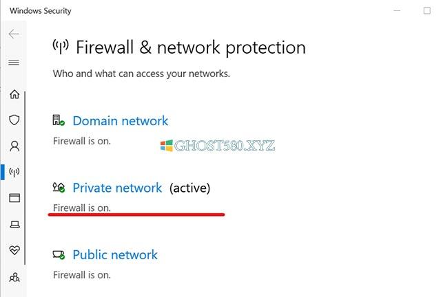 Active-Network-firewall-Defender-Windows.jpg