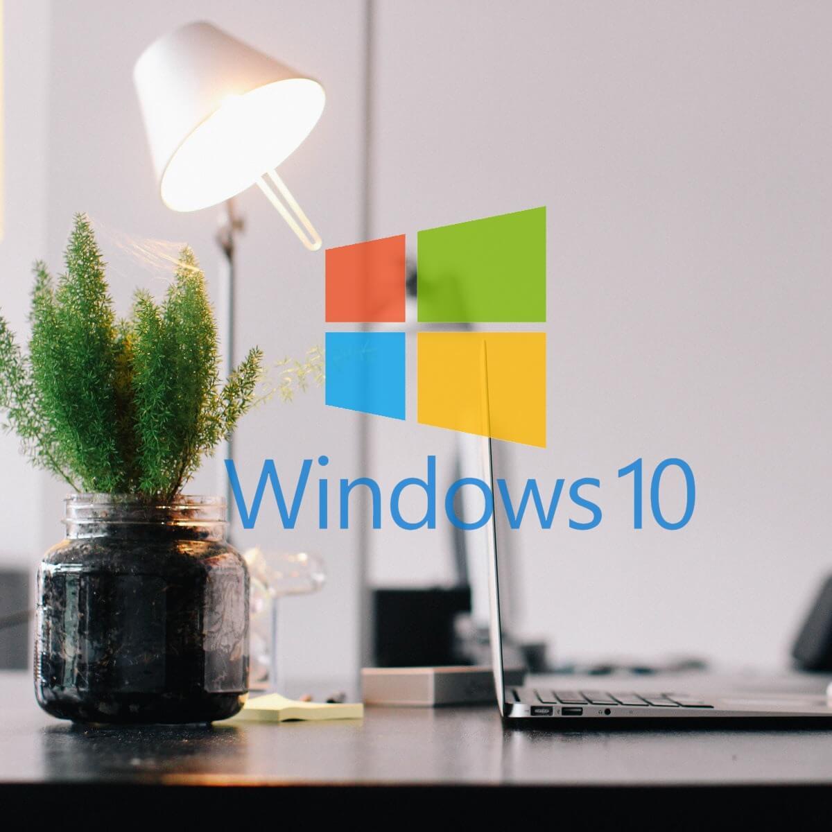 Error-0xe0000100-Windows-10.jpg