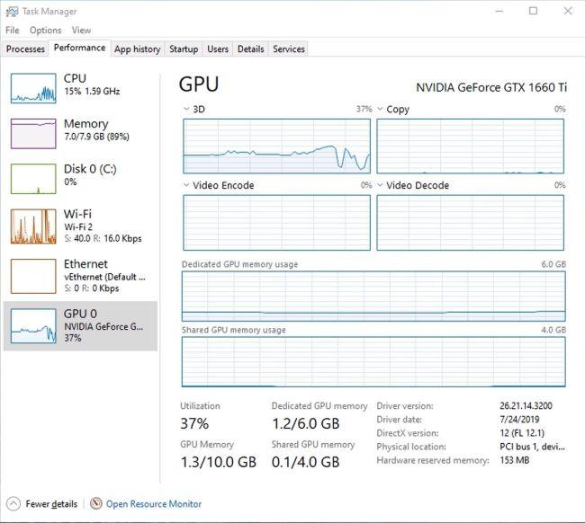 微软向用户揭示了有助于塑造Win10的反馈