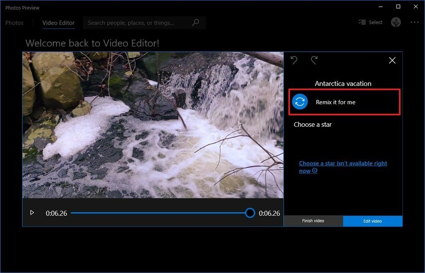 change-theme-automatic-video-photos-windows10.jpg