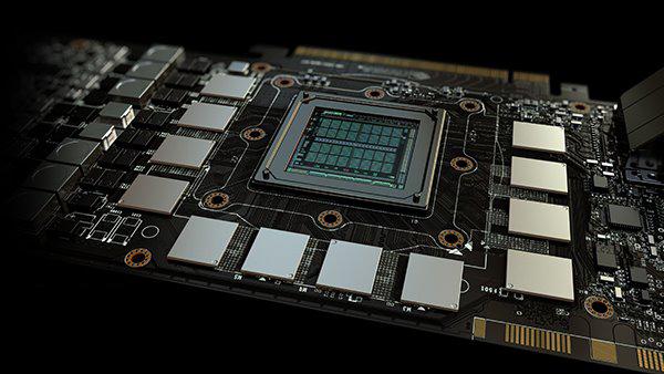 NVIDIA秘密展示全新Win10显卡,未来数月内发布