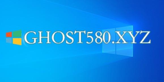 Microsoft发布了支持ARM64设备的WSL 2的新Win10预览版