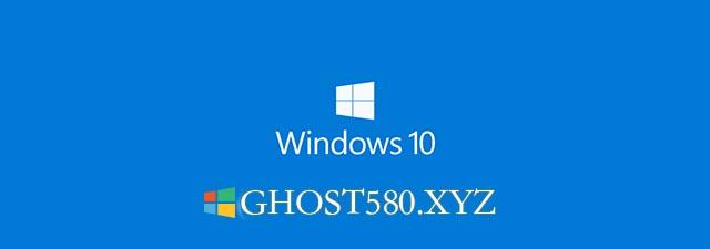 Microsoft标记两个Win10 1903问题已解决