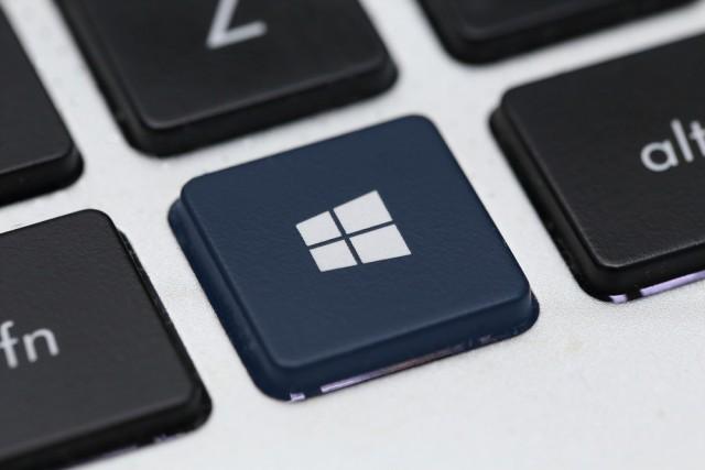 Windows-10-key-e1459357551216.jpg