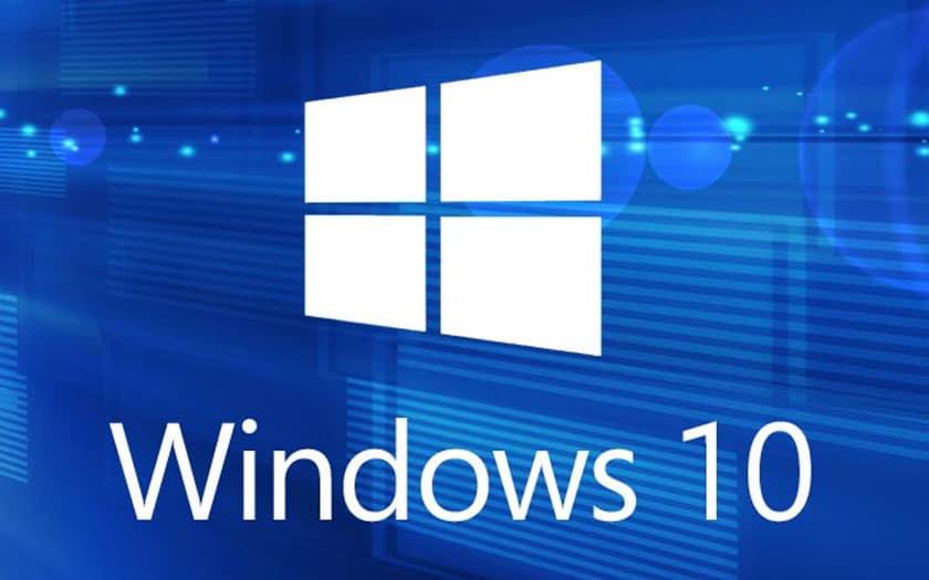 Windows 10:您可以安装新功能,而无需进行更新