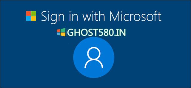 Windows 10安装程序现在可防止本地帐户创建